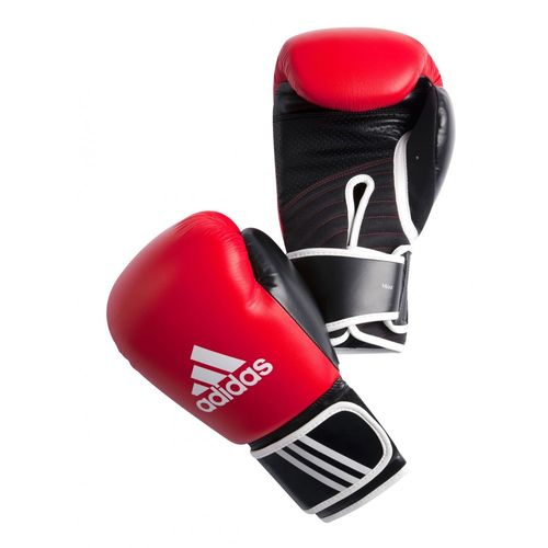 GUANTE Box ADIPOWER ADIDAS